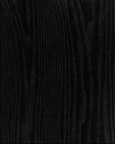 """Ash Black (30""""x40"""") 1"""
