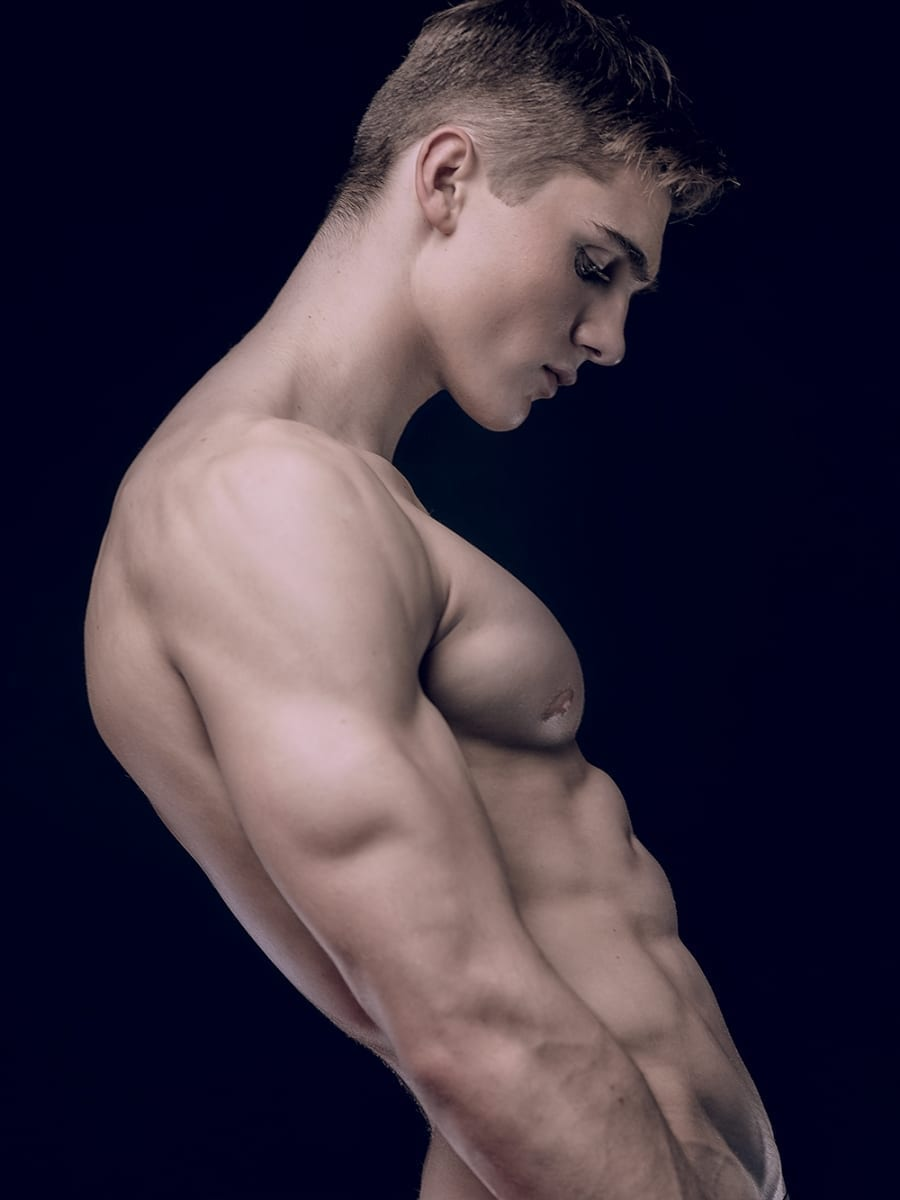 Seraphims by Daniel Jaems 10