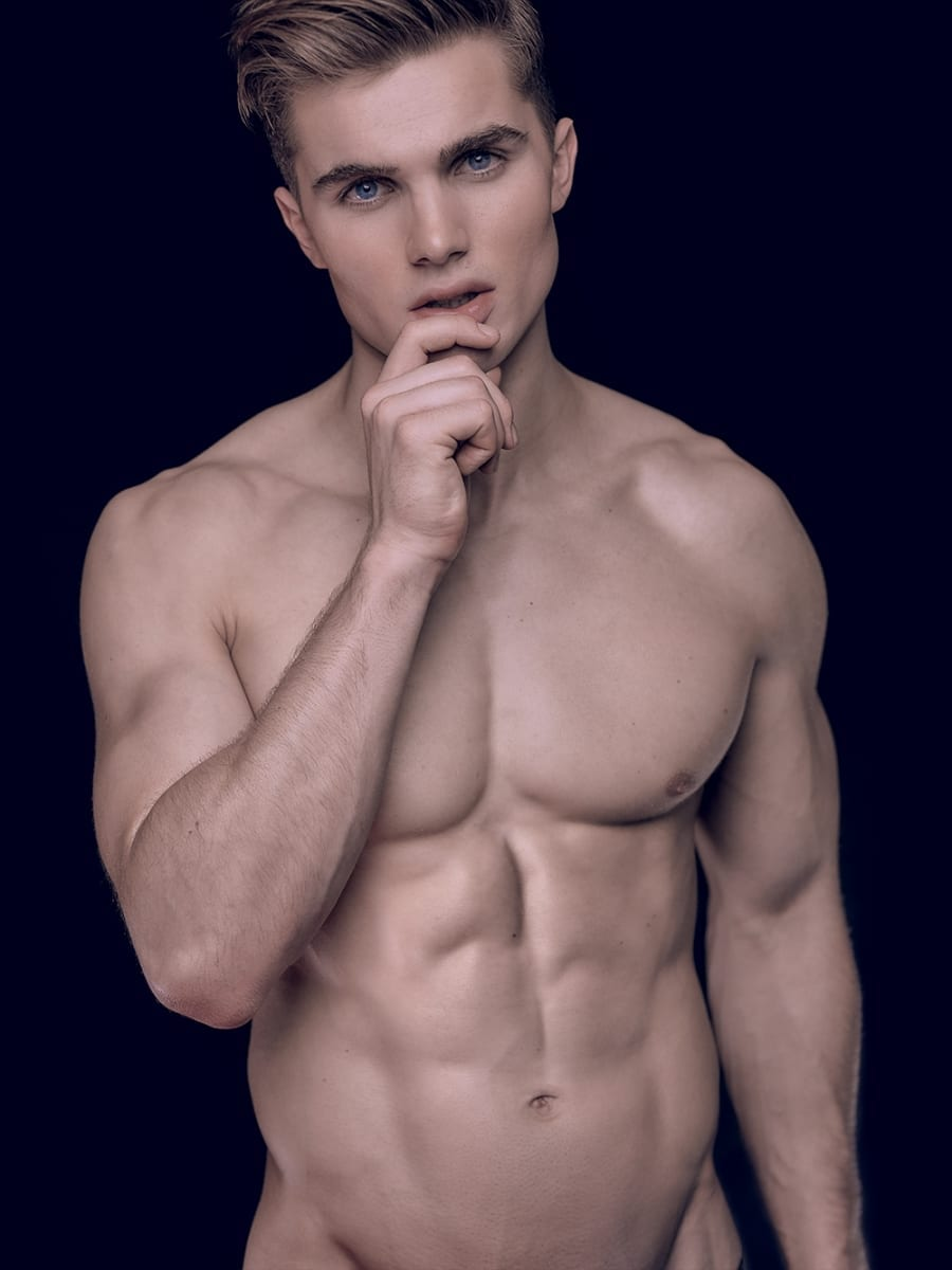 Seraphims by Daniel Jaems 11