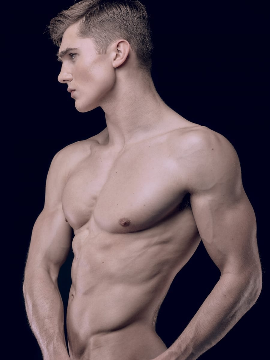 Seraphims by Daniel Jaems 14