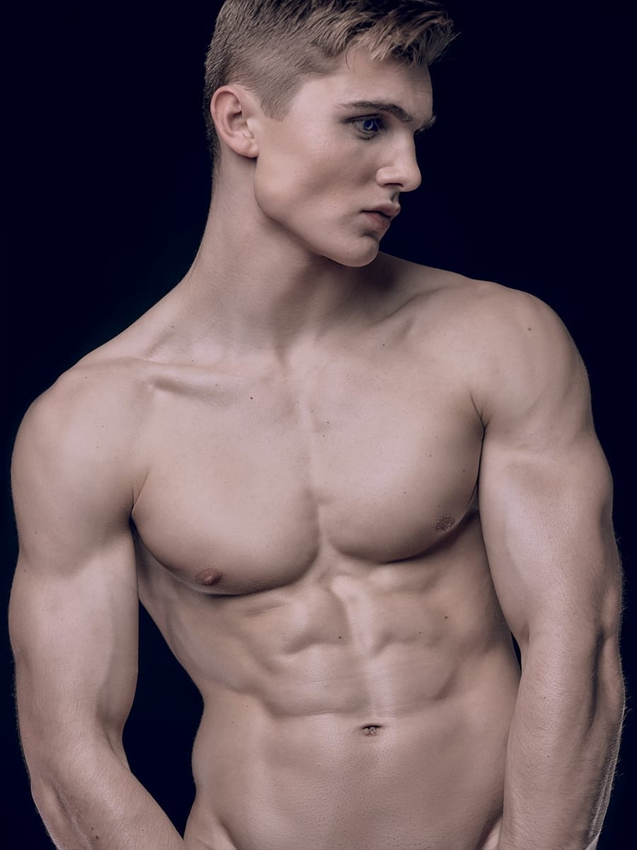 Seraphims by Daniel Jaems 16