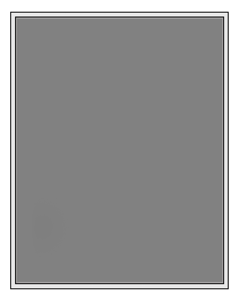"Tray Frame (30""x40"") 1"
