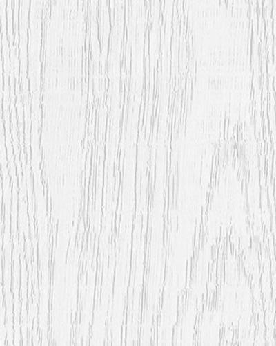 """Ash White (37.5""""x50"""") 1"""
