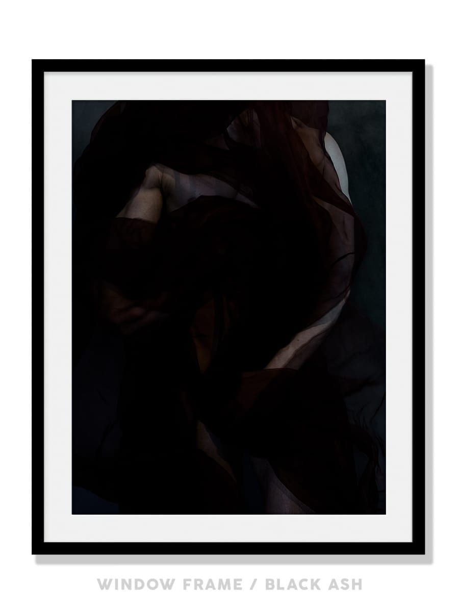 Matadores #04 - Male beauty by Daniel Jaems 4