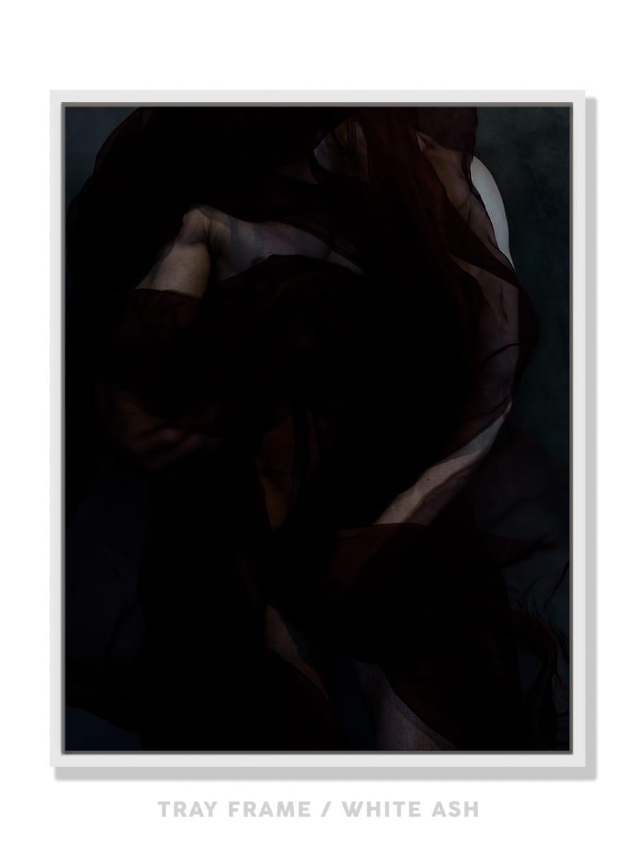 Matadores #04 - Male beauty by Daniel Jaems 2