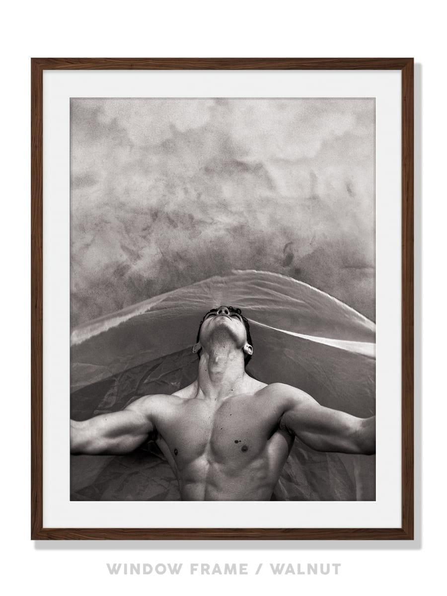Matadores #05 - 'Now I'm Free' by Daniel Jaems 3
