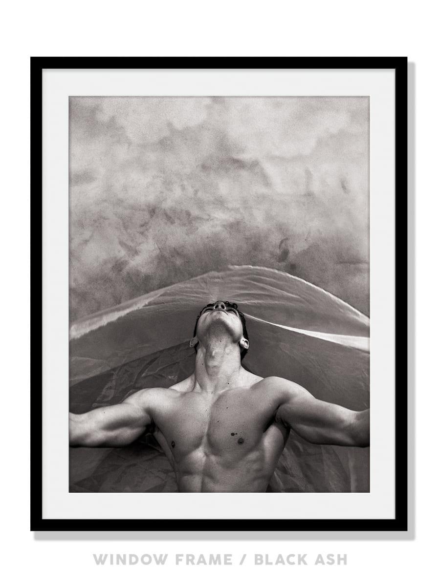 Matadores #05 - 'Now I'm Free' by Daniel Jaems 4