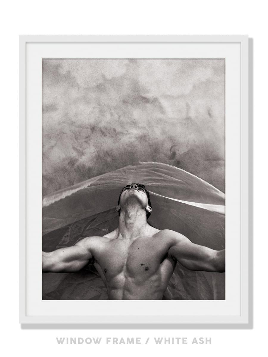 Matadores #05 - 'Now I'm Free' by Daniel Jaems 2