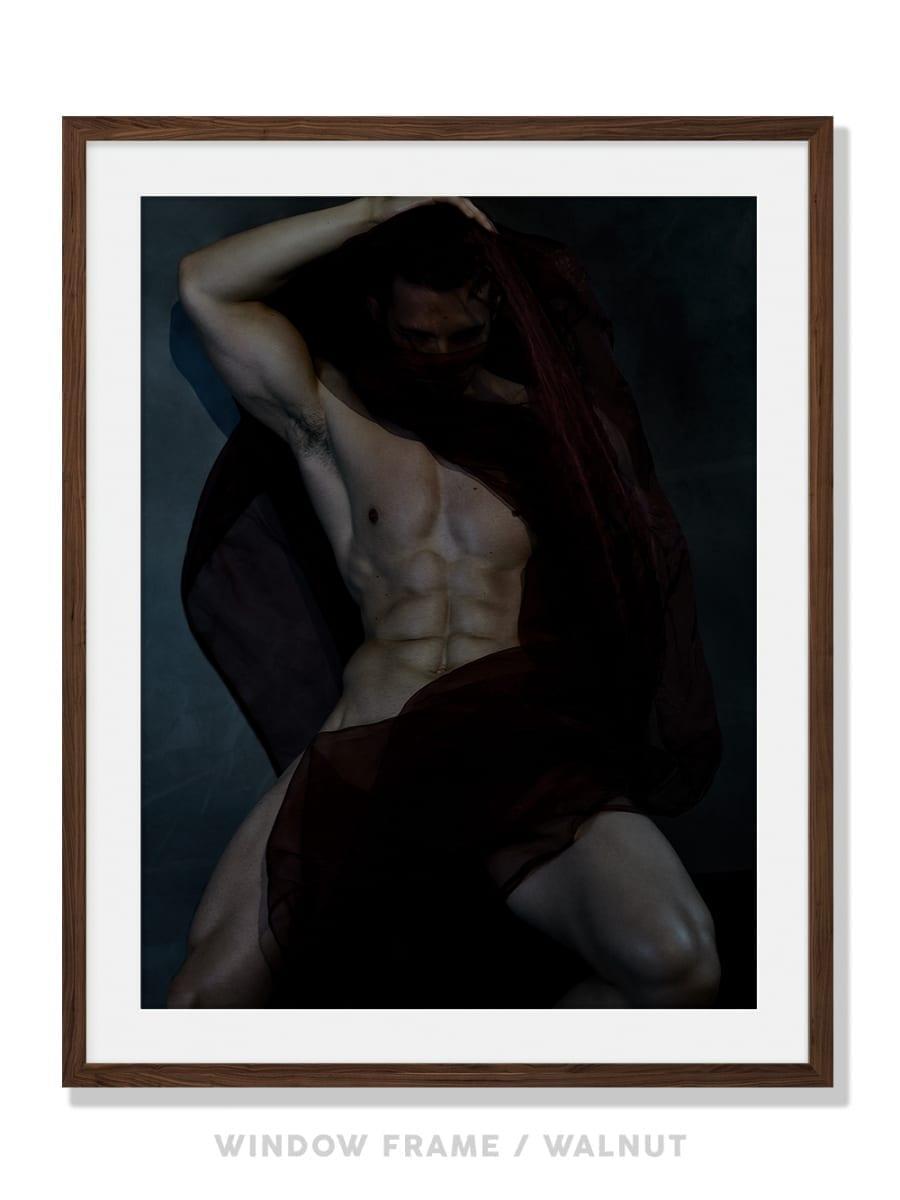 Matadores #06 - Male beauty by Daniel Jaems 5