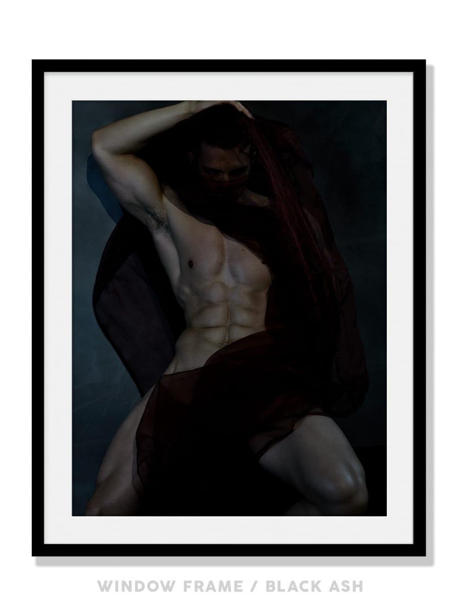 Matadores #06 - Male beauty by Daniel Jaems 4