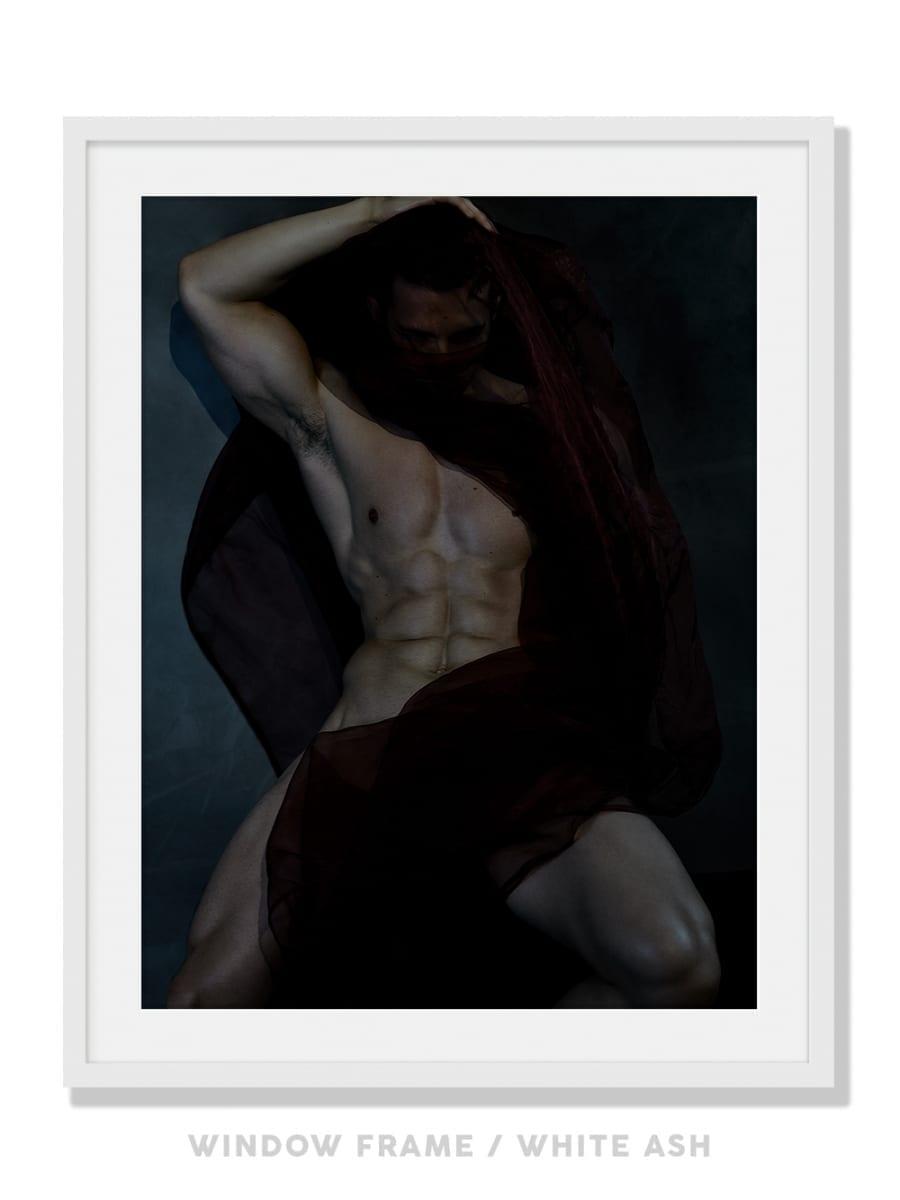 Matadores #06 - Male beauty by Daniel Jaems 3