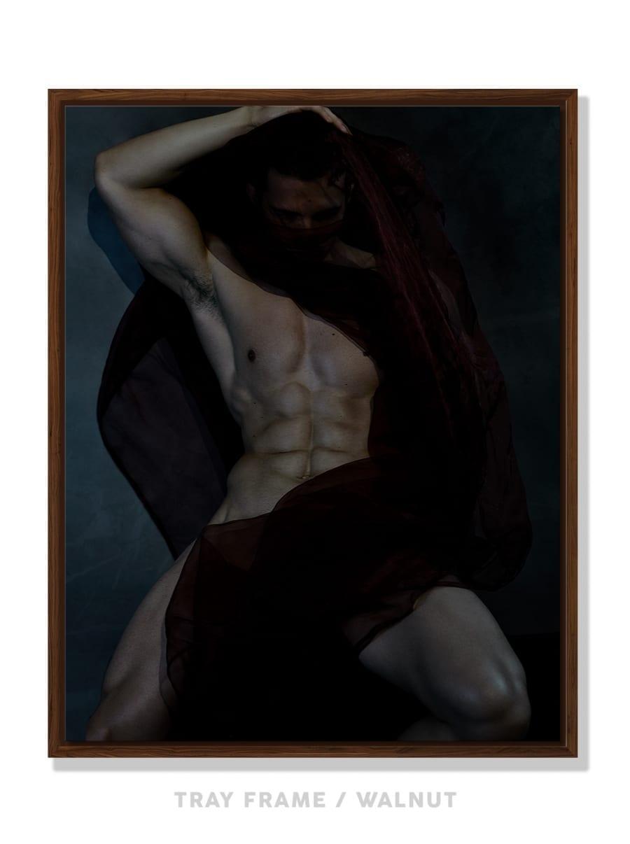 Matadores #06 - Male beauty by Daniel Jaems 7