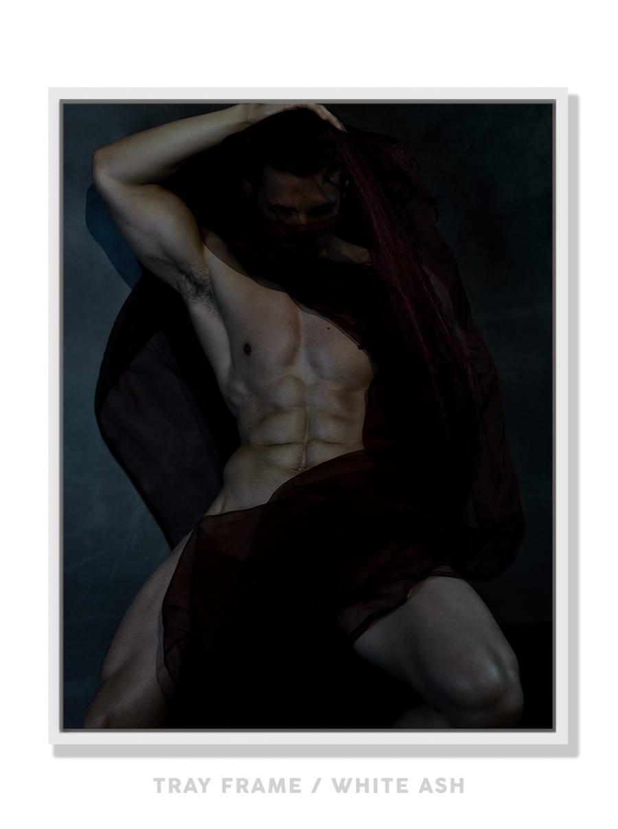 Matadores #06 - Male beauty by Daniel Jaems 2