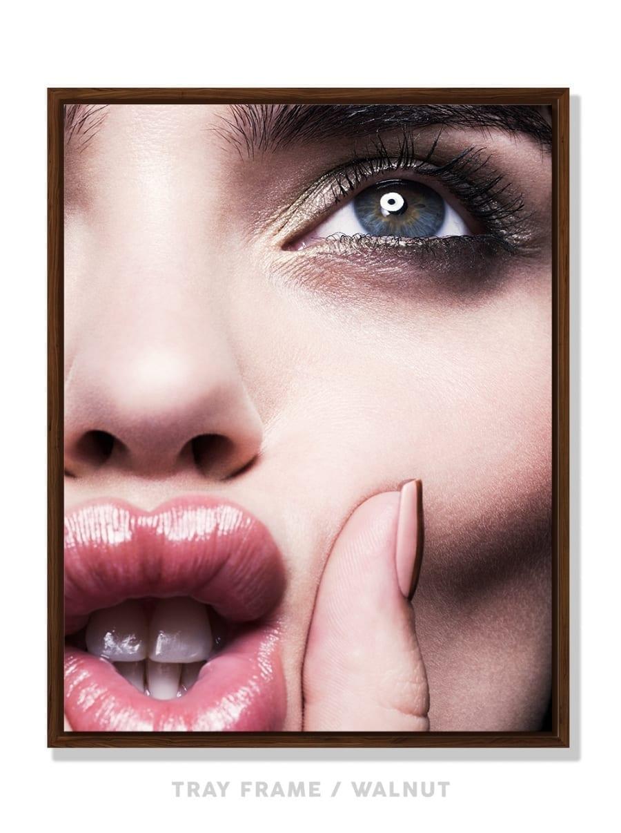 Rui Faria - Your Lips 5