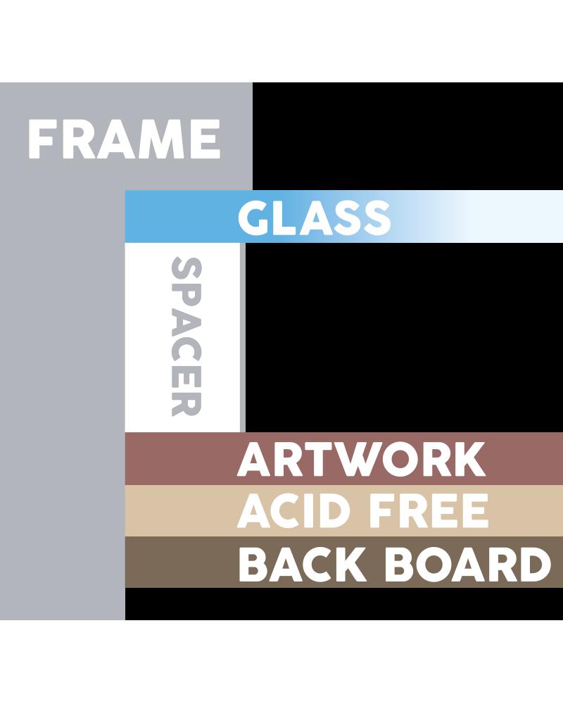 Frames 19