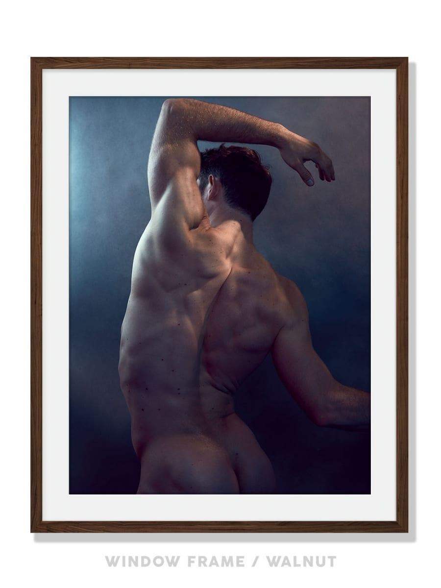 Matadores #13 – Male beauty by Daniel Jaems 3