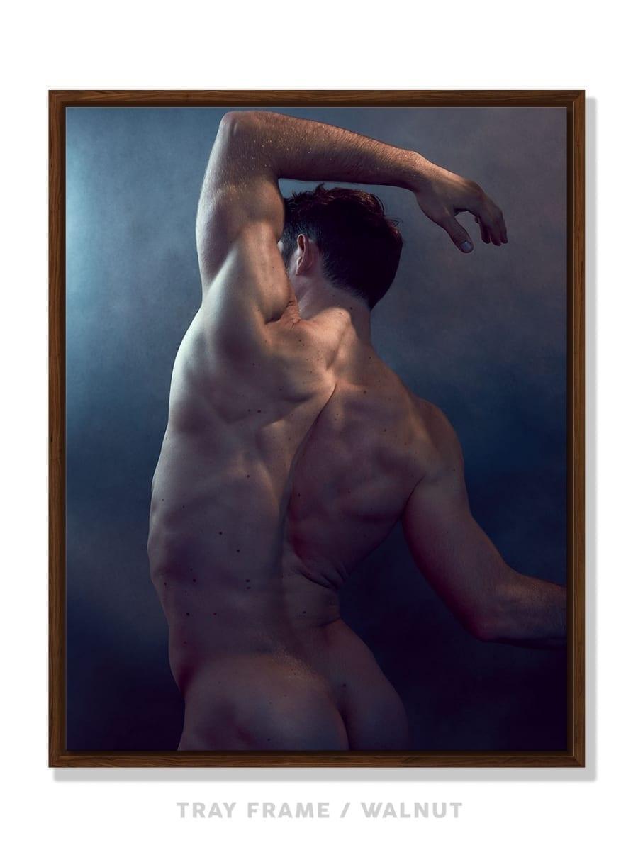 Matadores #13 – Male beauty by Daniel Jaems 9