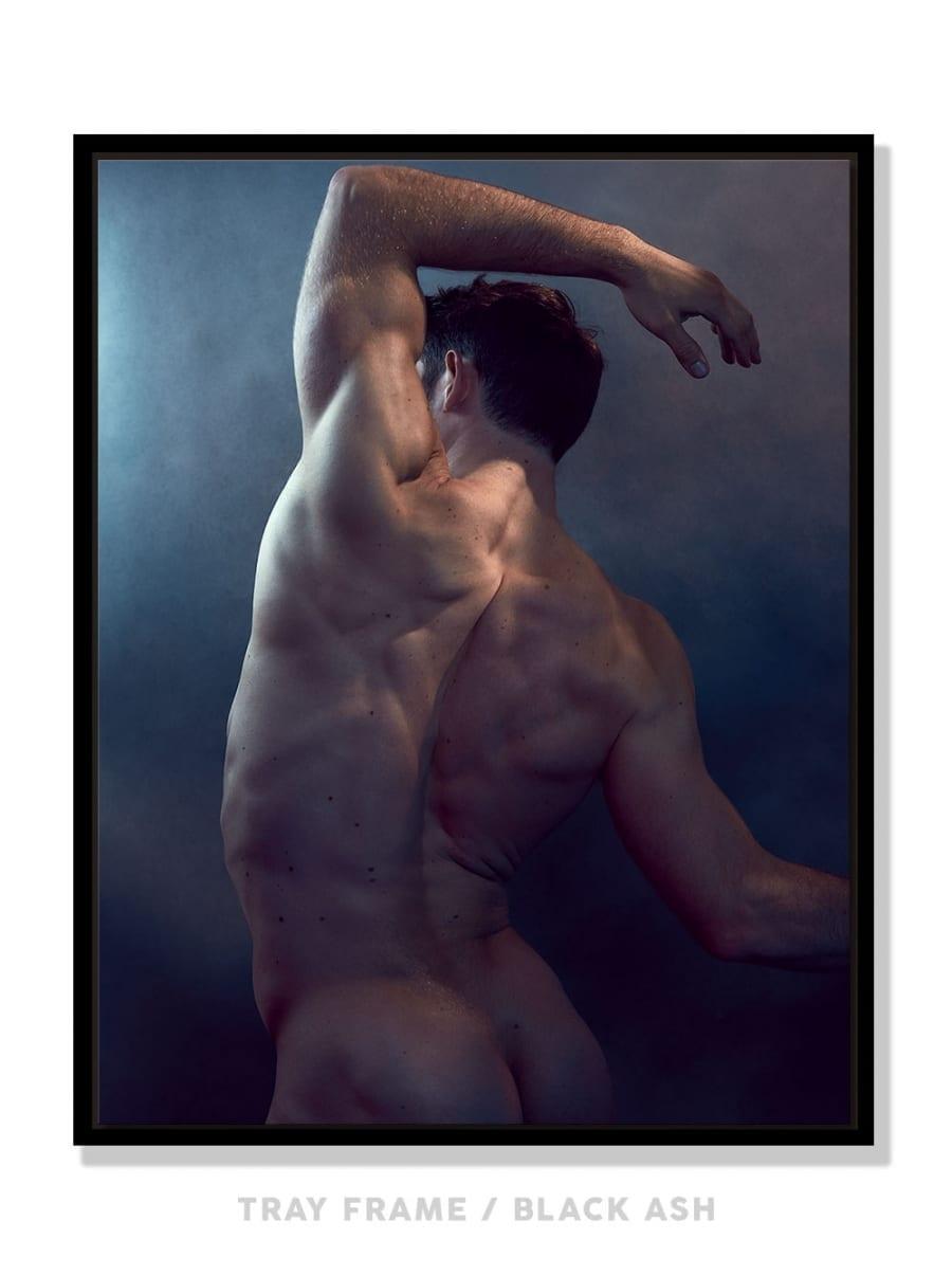 Matadores #13 – Male beauty by Daniel Jaems 6