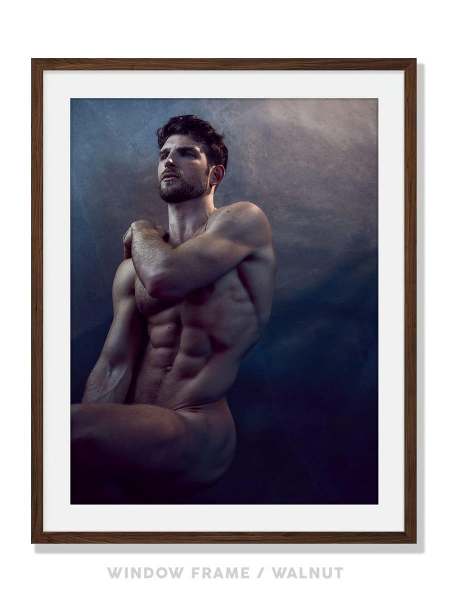 Matadores #16 – Male beauty by Daniel Jaems 6