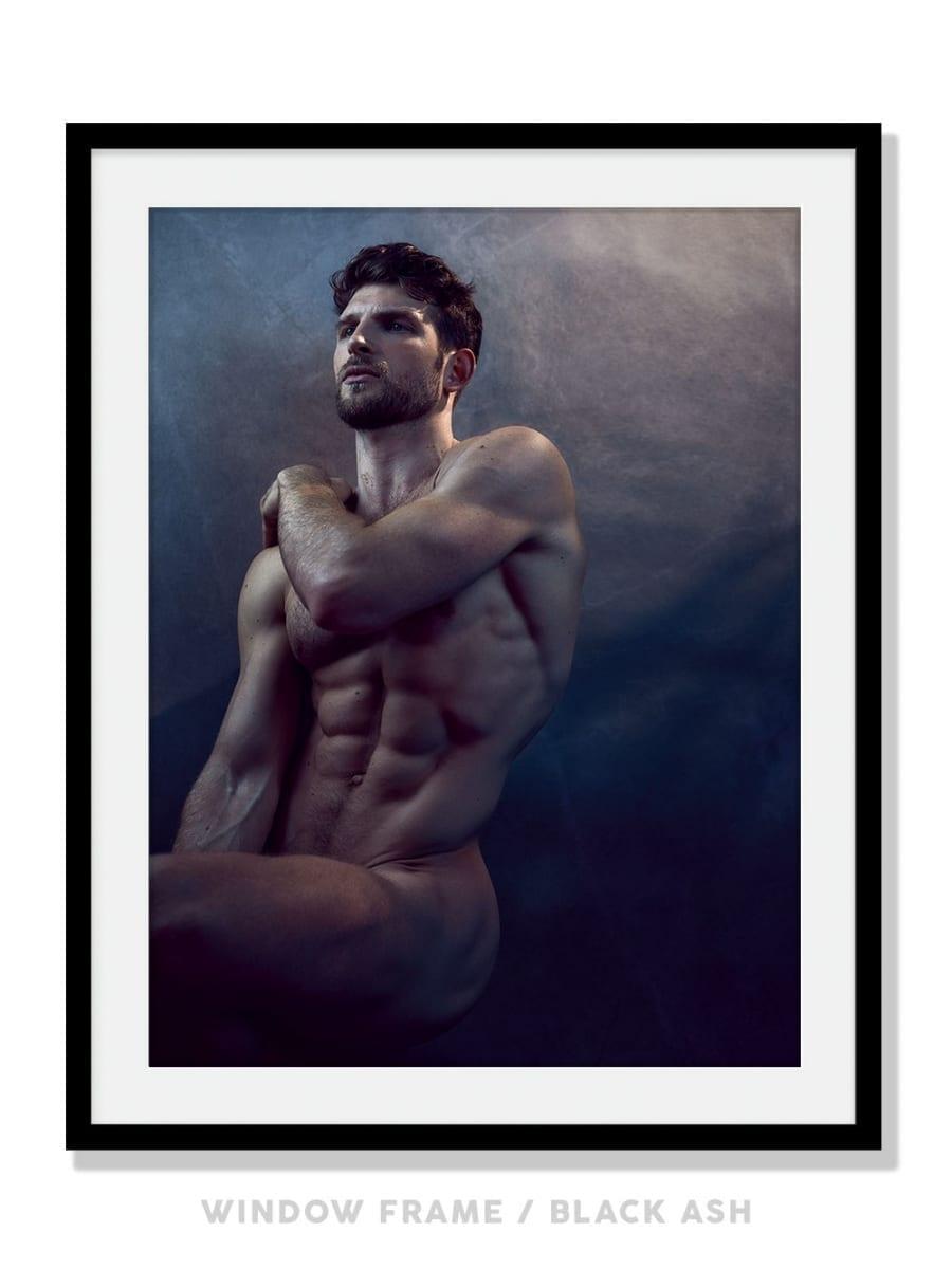 Matadores #16 – Male beauty by Daniel Jaems 7