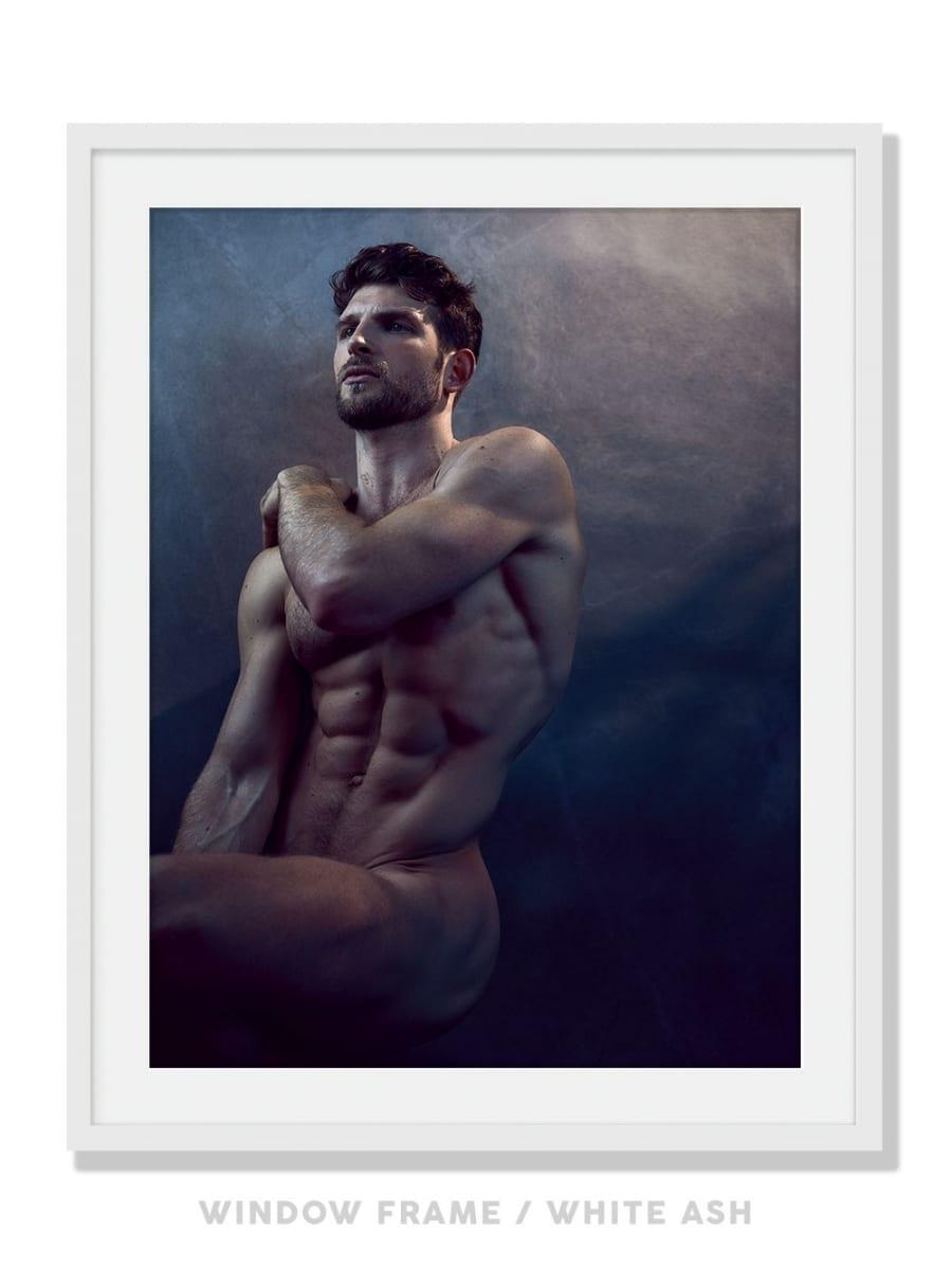Matadores #16 – Male beauty by Daniel Jaems 5