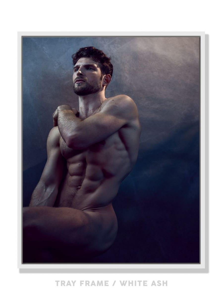 Matadores #16 – Male beauty by Daniel Jaems 2