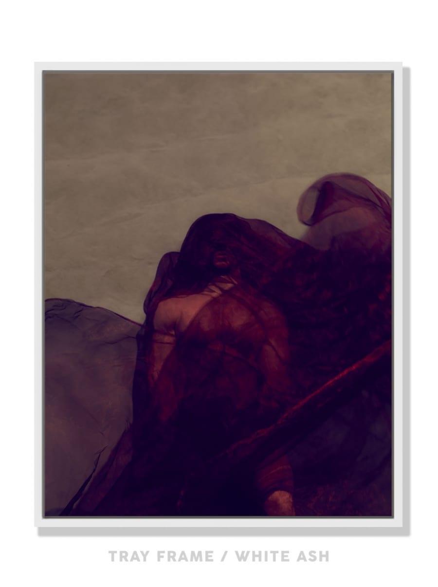 Matadores #33 – Antoine Morieult by Daniel Jaems 7
