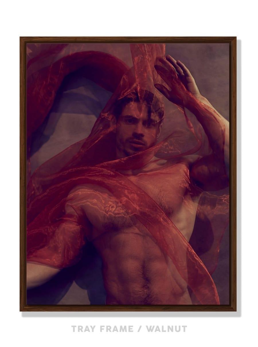 Matadores #38 – Antoine Morieult by Daniel Jaems 6