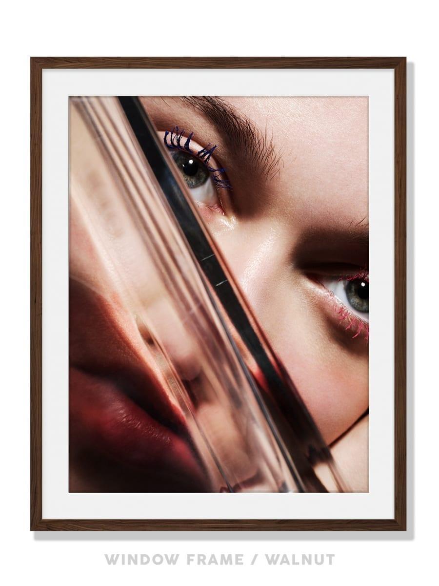 Rui Faria - Dior #03 3
