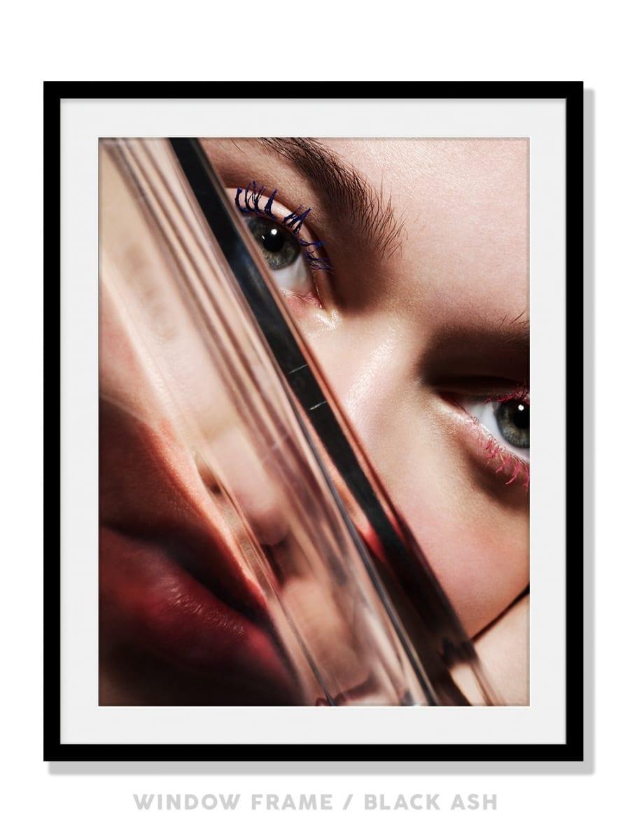 Rui Faria - Dior #03 2