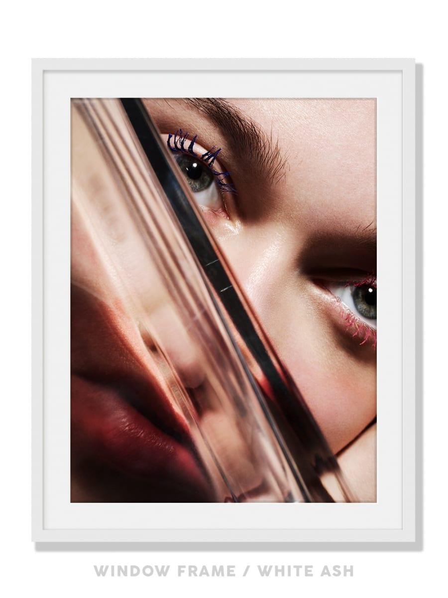 Rui Faria - Dior #03 4