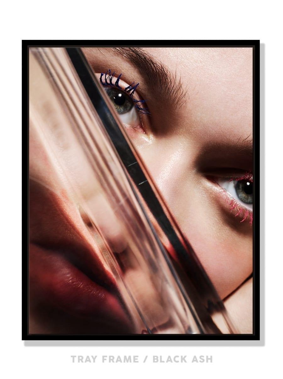 Rui Faria - Dior #03 6
