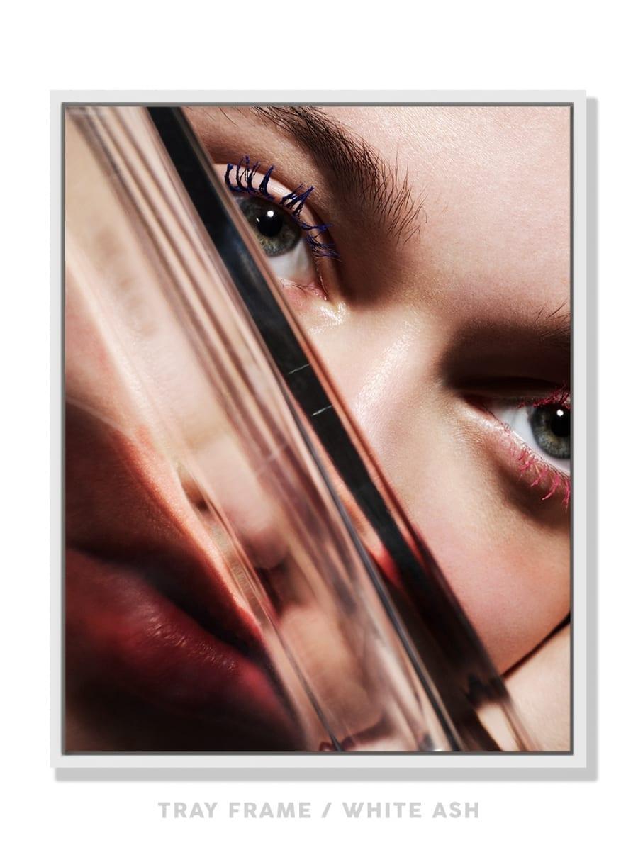 Rui Faria - Dior #03 7