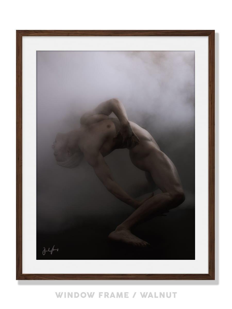 Air #01 – Elia Berthold 4