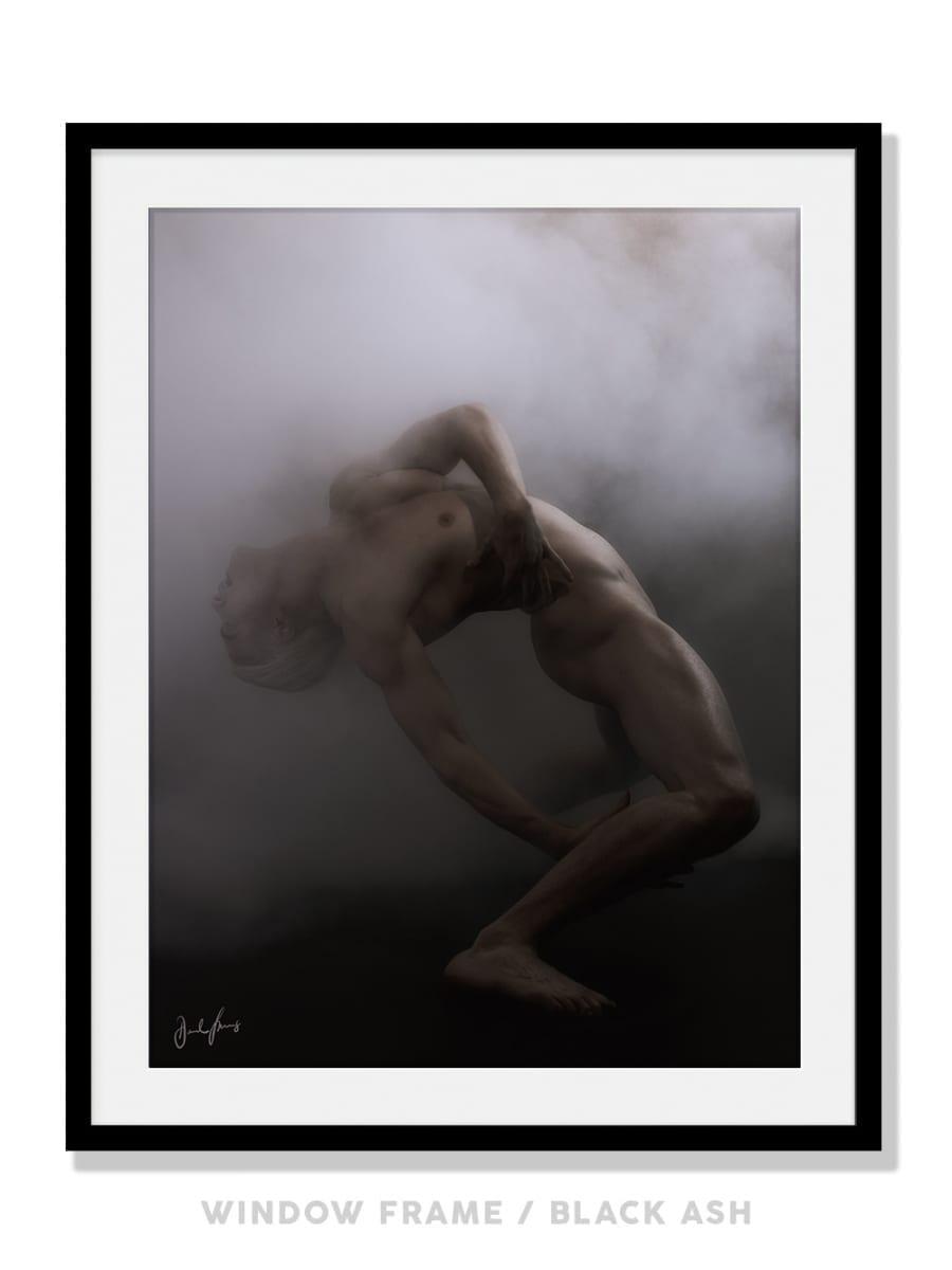 Air #01 – Elia Berthold 5