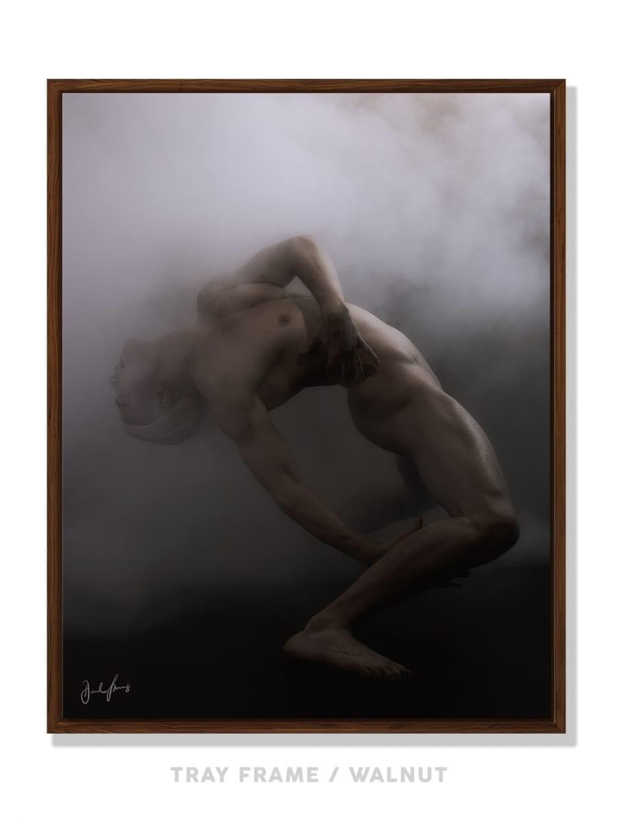 Air #01 – Elia Berthold 2