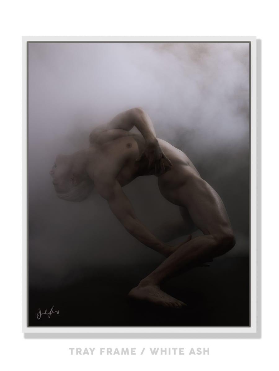 Air #01 – Elia Berthold 3