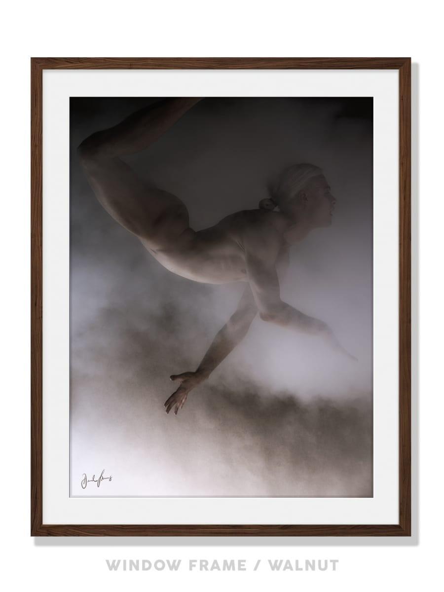 Air #03 – Elia Berthold 2
