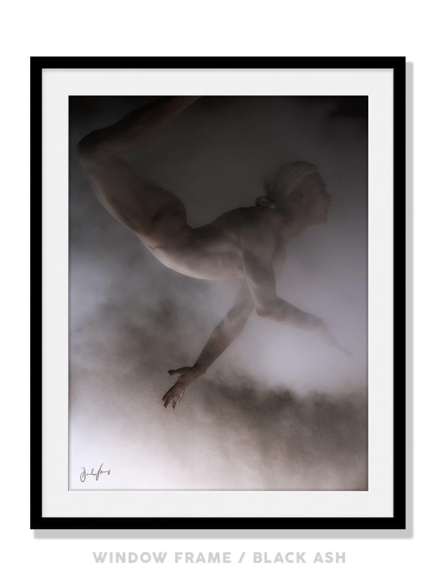 Air #03 – Elia Berthold 3