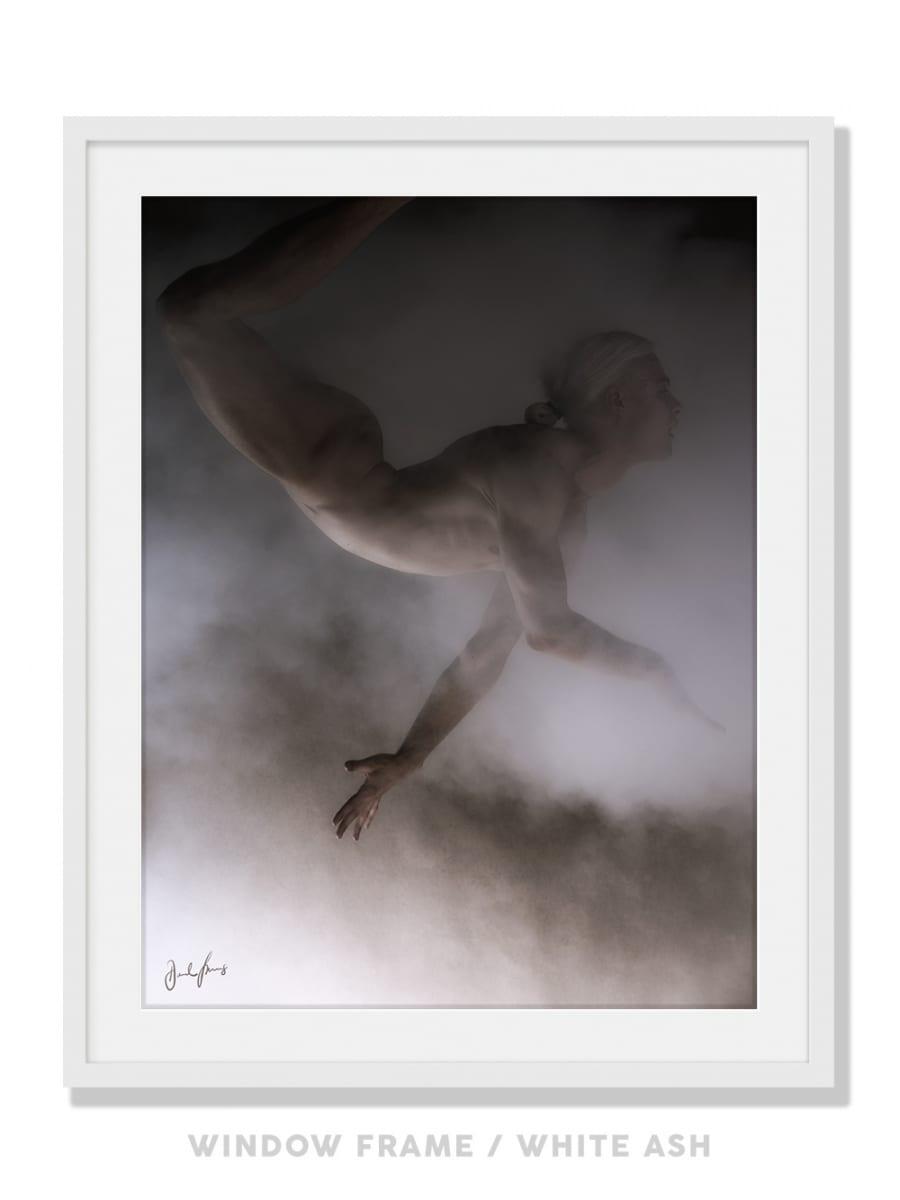 Air #03 – Elia Berthold 4