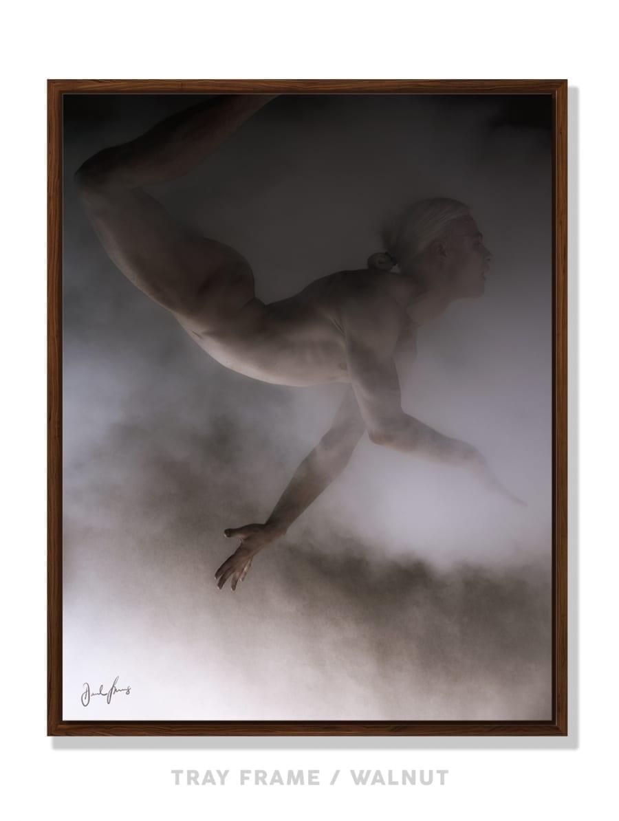 Air #03 – Elia Berthold 5