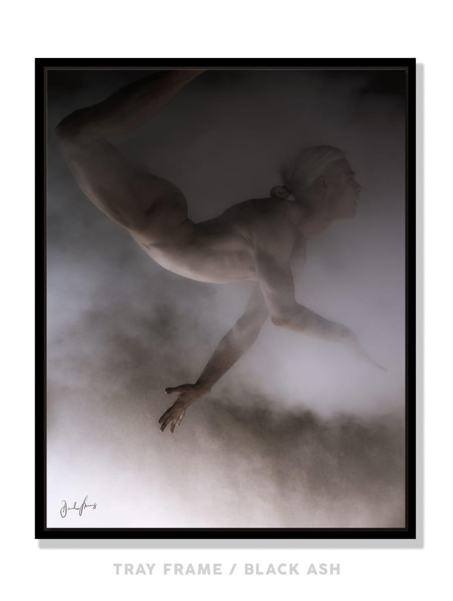 Air #03 – Elia Berthold 6