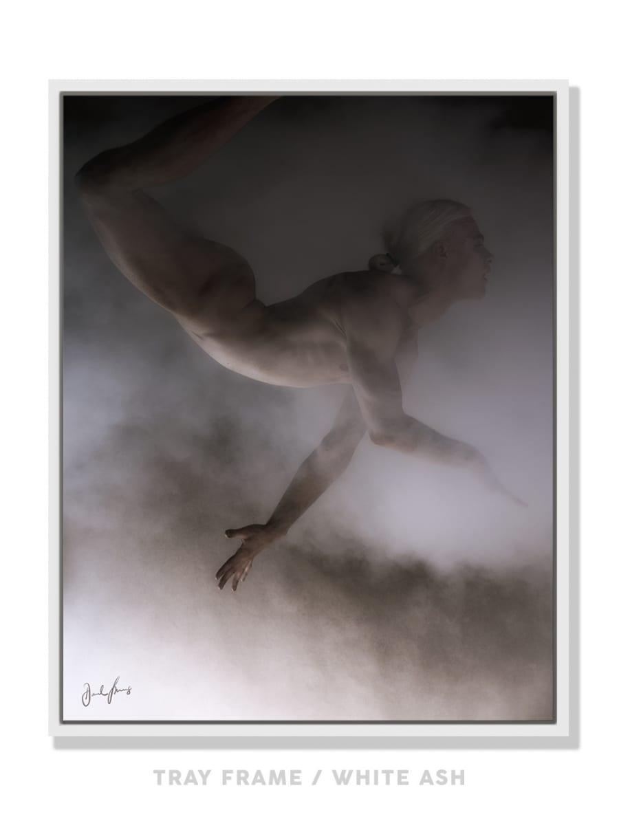 Air #03 – Elia Berthold 7