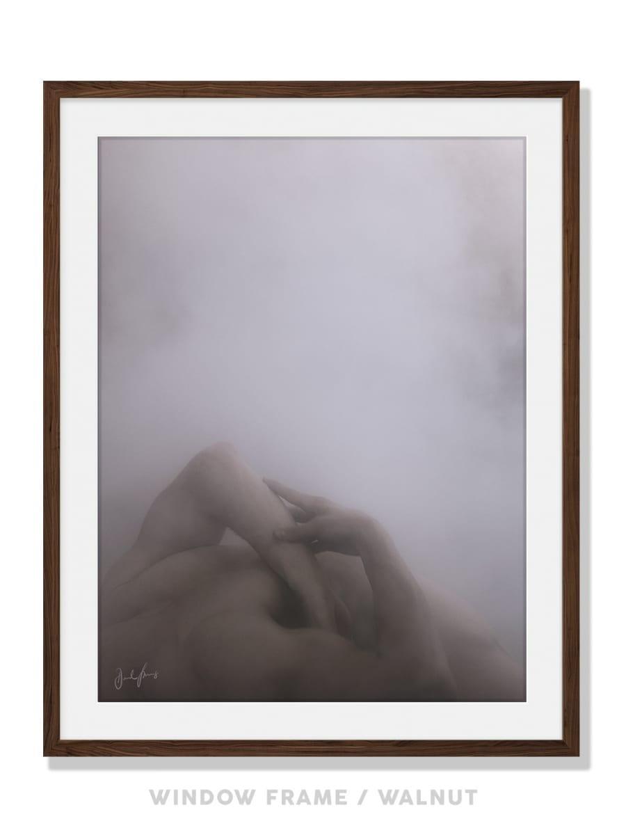 Air #08 – Elia Berthold 5