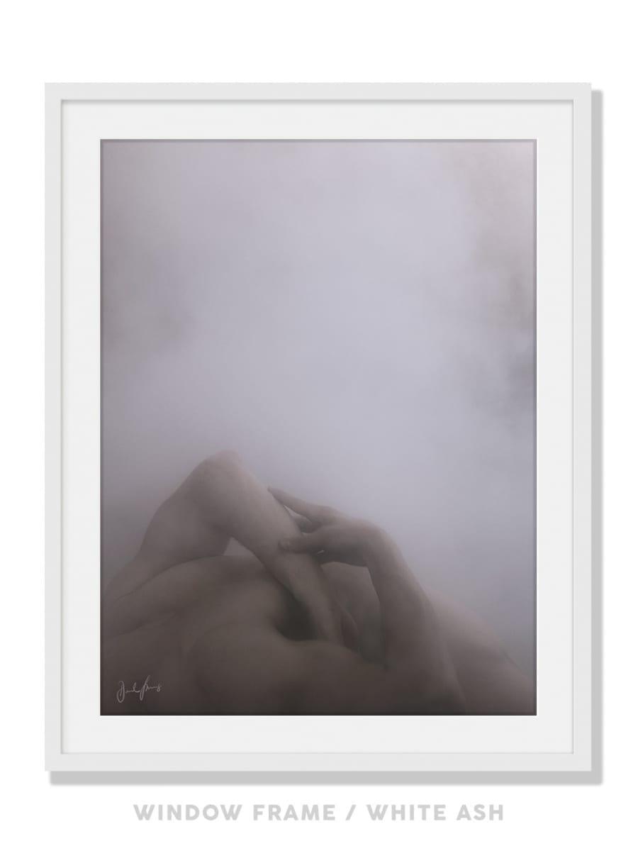 Air #08 – Elia Berthold 6