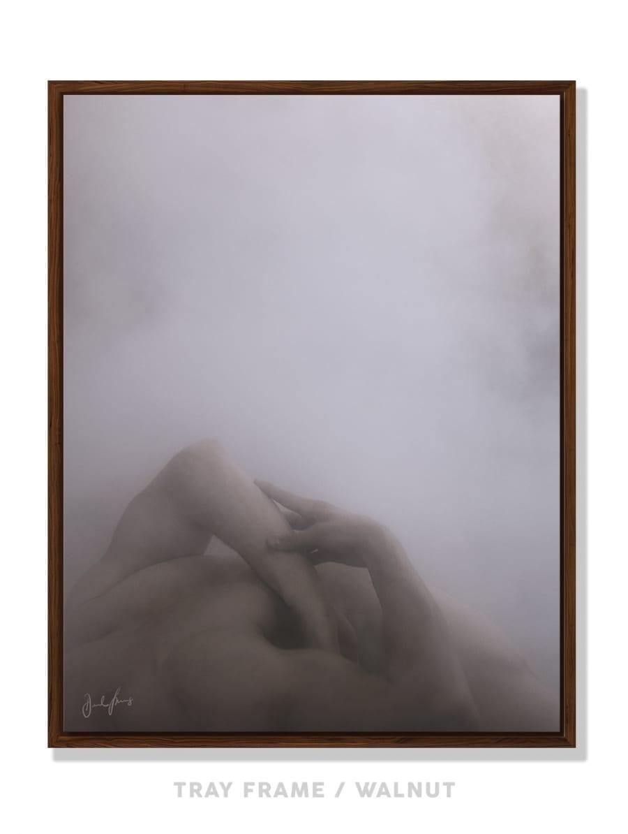 Air #08 – Elia Berthold 3