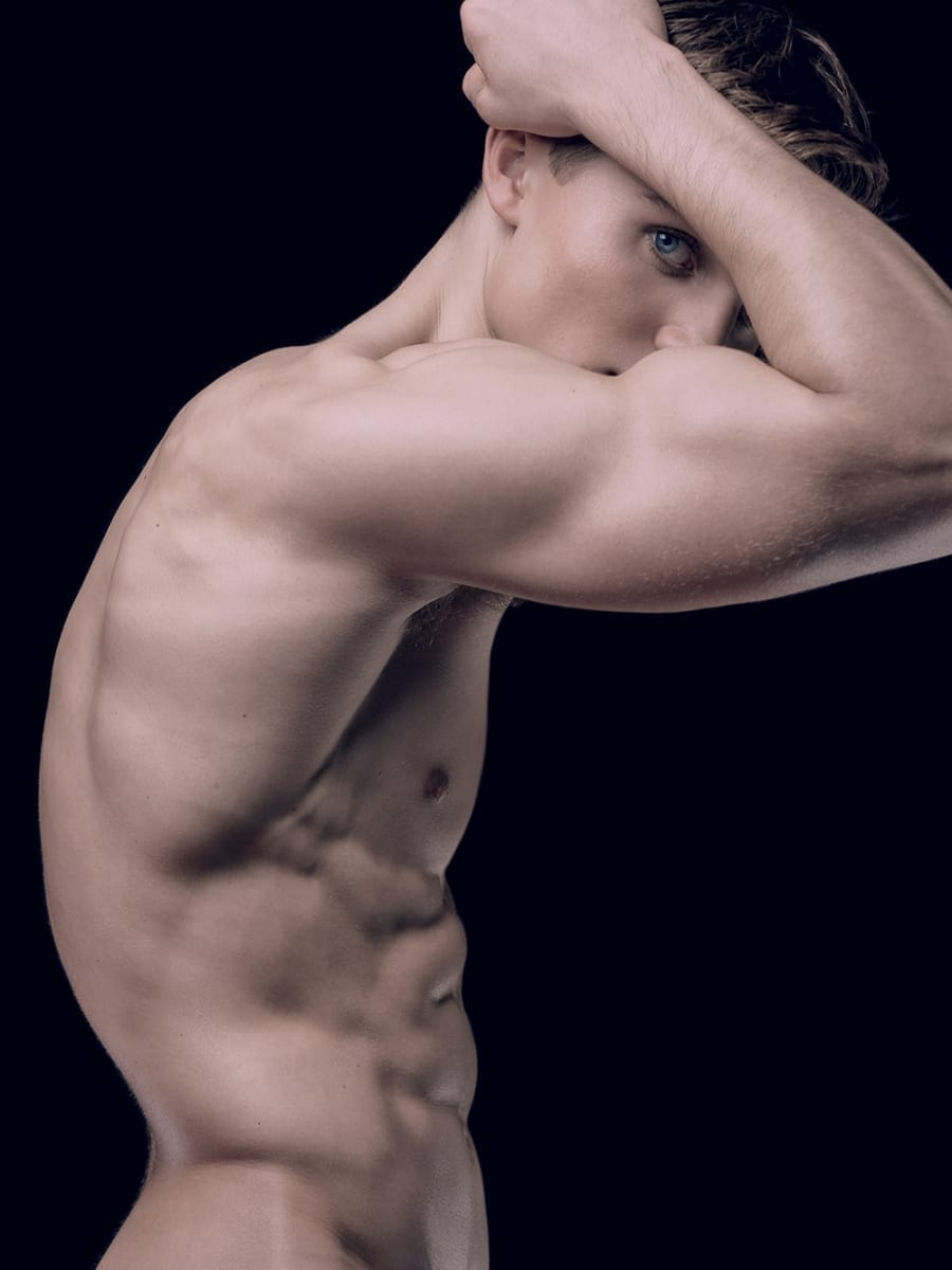Seraphims by Daniel Jaems 1