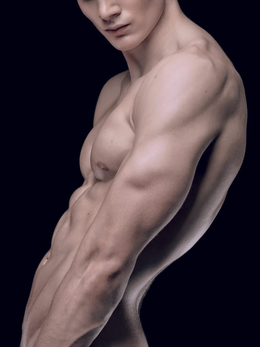 Seraphims by Daniel Jaems 3