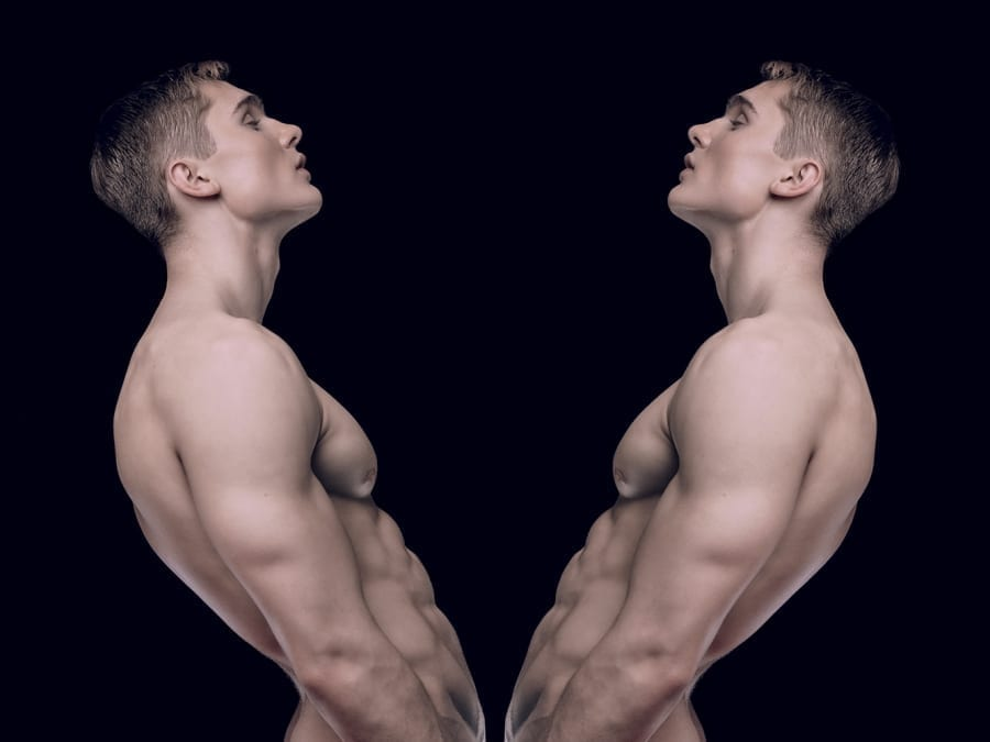 Seraphims by Daniel Jaems 5